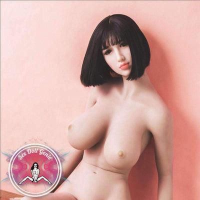 "Sex Doll - Krista - 168cm | 5' 5"" - D Cup - Product Image"