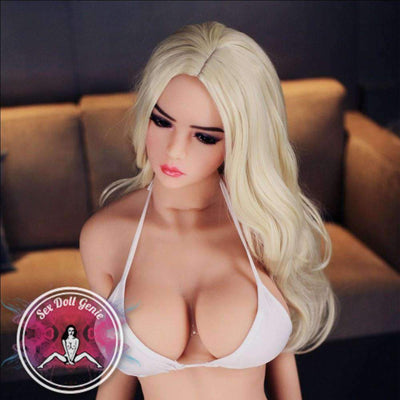 "Sex Doll - Kyleigh - 165cm | 5' 4"" - G Cup - Product Image"
