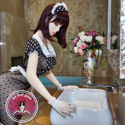 "Sex Doll - Kyndall - 170cm | 5' 5"" - H Cup - Product Image"