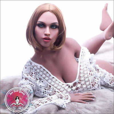 "Sex Doll - Lana - 167 cm | 5' 6"" - H Cup - Product Image"