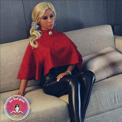 "Sex Doll - Lanerie - 166cm | 5' 4"" - M Cup - Product Image"