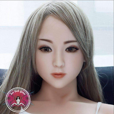 "Sex Doll - Laney - 160cm | 5' 2"" - H Cup - Product Image"