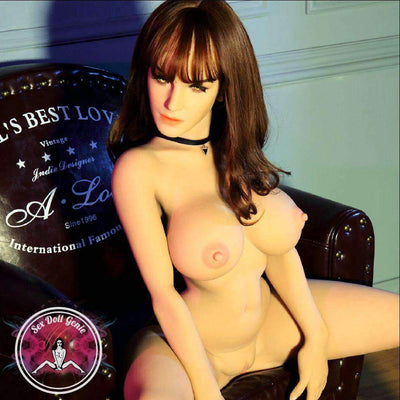 "Sex Doll - Lara - 148cm | 4' 10"" - D Cup - Product Image"