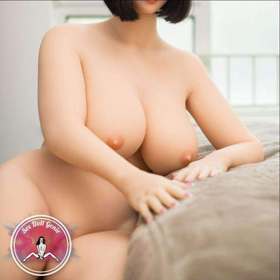 "Sex Doll - Laurel - 168cm | 5' 6"" - H Cup - Product Image"