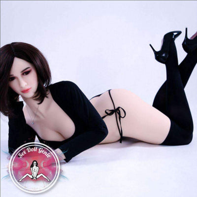 "Sex Doll - Lauryn - 161cm | 5' 2"" - H Cup - Product Image"