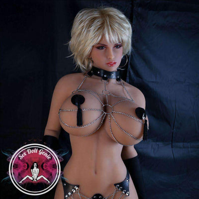 "Sex Doll - Laurynn - 170cm | 5' 5"" - H Cup - Product Image"