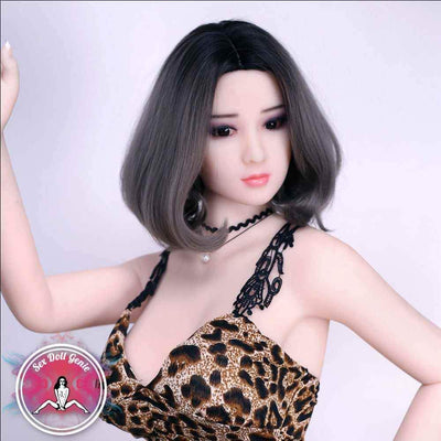 "Sex Doll - Leatrice - 158cm | 5' 1"" - D Cup - Product Image"