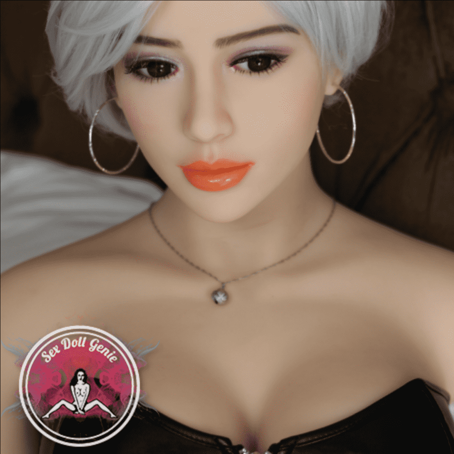 "Sex Doll - Leia - 165cm | 5' 4"" - G Cup - Product Image"