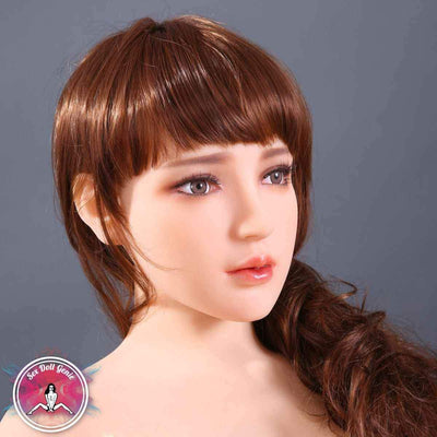 "Sex Doll - Lianna - 158cm | 5' 1"" - G Cup - Product Image"