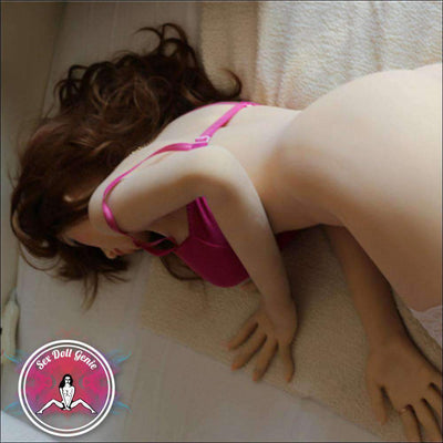 "Sex Doll - Lilee - 156 cm | 5' 1"" - E Cup - Product Image"