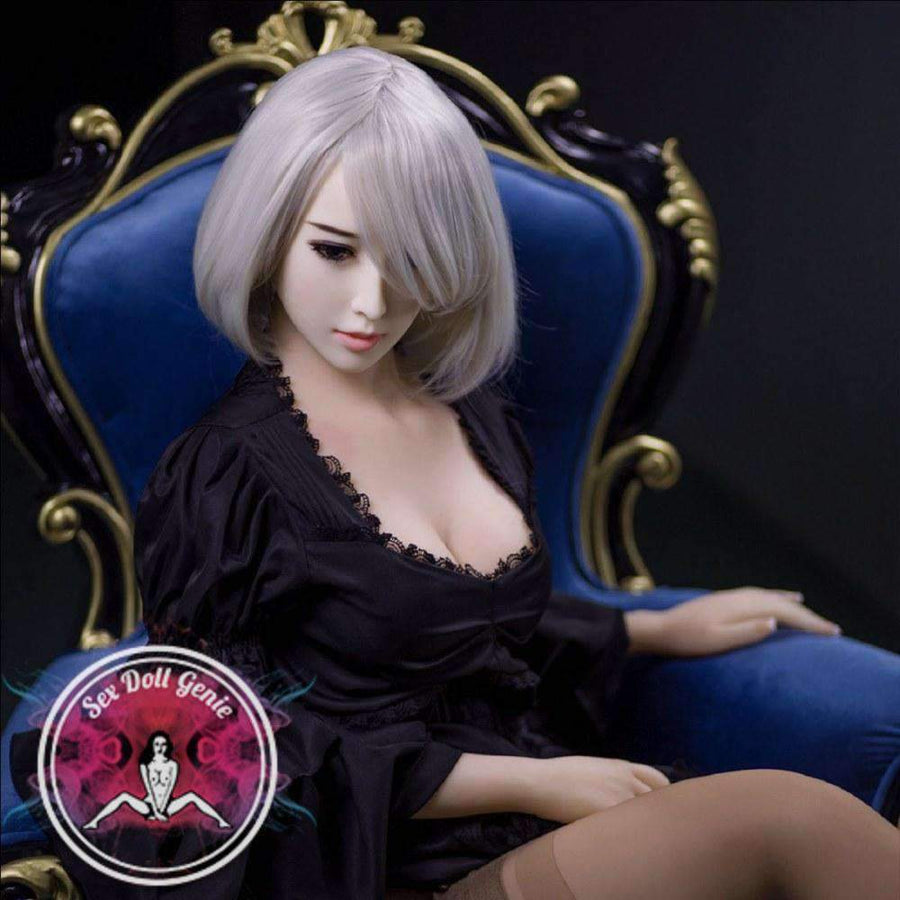 "Sex Doll - Lilian - 170cm | 5' 5"" - D Cup - Product Image"