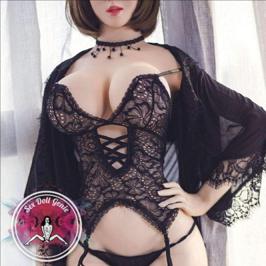 "Sex Doll - Lillian - 170cm | 5' 5"" - D Cup - Product Image"
