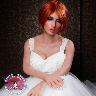 "Sex Doll - Lizeth - 160cm | 5' 2"" - H Cup - Product Image"