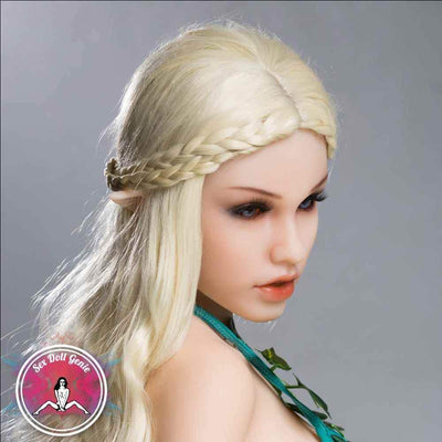 "Sex Doll - Lyniel (Elf) - 168cm | 5' 5"" - G Cup - Product Image"