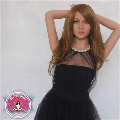 "Sex Doll - Lynn - 163 cm | 5' 4"" - D Cup - Product Image"