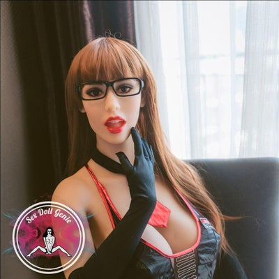 "Sex Doll - Maci - 170cm | 5' 5"" - F Cup - Product Image"