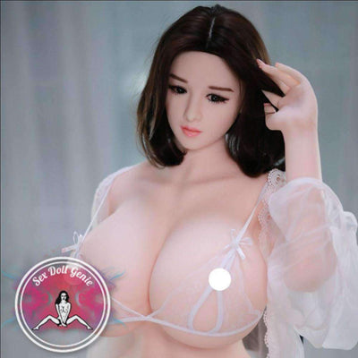 "Sex Doll - Madilyn - 159cm | 5' 2"" - M Cup - Product Image"