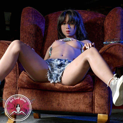 "Sex Doll - Madisyn - 155cm | 5' 1"" - A Cup - Product Image"
