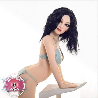 "Sex Doll - Madyson - 155cm | 5' 1"" - D Cup - Product Image"