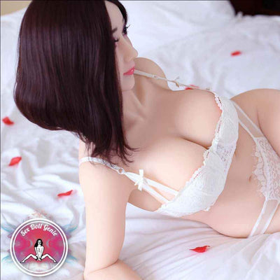 "Sex Doll - Magaret - 160cm | 5' 2"" - G Cup - Product Image"