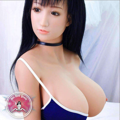 "Sex Doll - Makaila - 151cm | 4' 11"" - M Cup - Product Image"