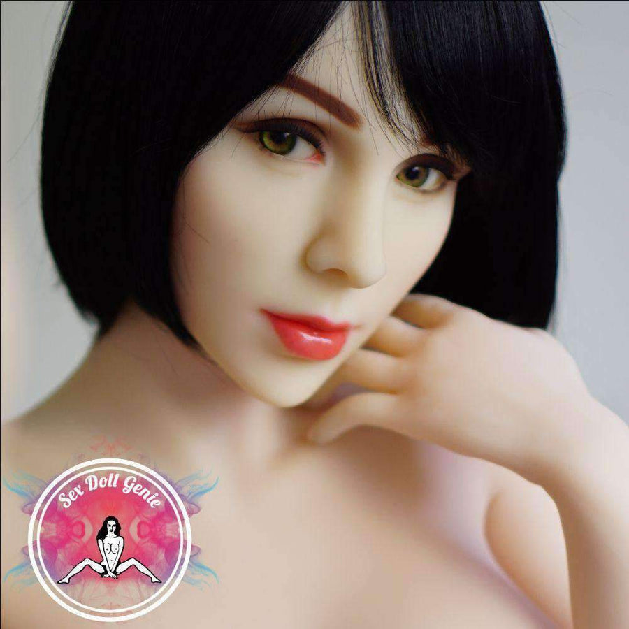 "Sex Doll - Maliyah - 170cm | 5' 5"" - D Cup - Product Image"