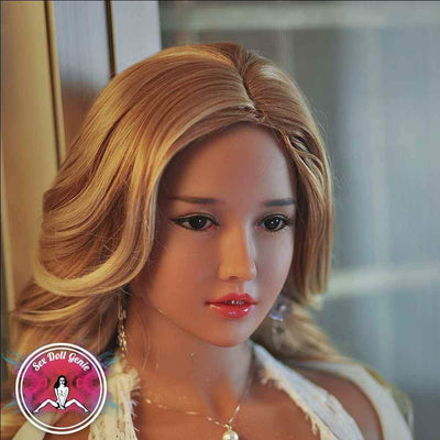 "Sex Doll - Mandy - 170cm | 5' 5"" - K Cup - Product Image"