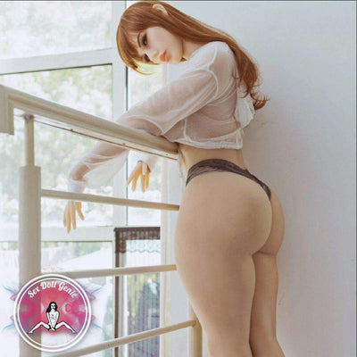 "Sex Doll - Marely - 163cm | 5'4"" - H Cup - Product Image"