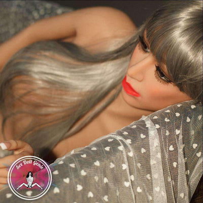 "Sex Doll - Mariam - 165cm | 5'4"" - D Cup - Product Image"