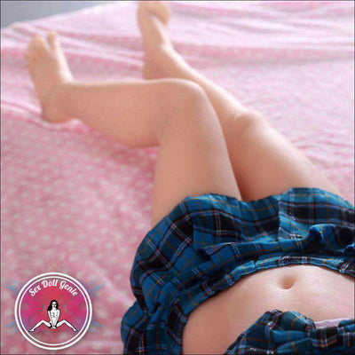 "Sex Doll - Mariko - 163 cm | 5' 4"" - G Cup - Product Image"