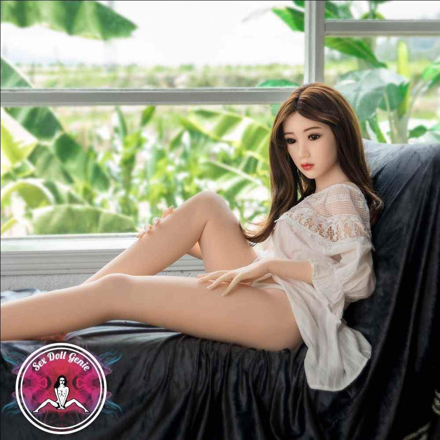 "Sex Doll - Marilee - 165cm | 5' 4"" - B Cup - Product Image"