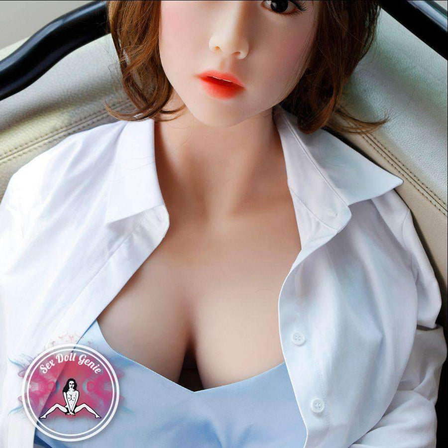 "Sex Doll - Marilyn - 158cm | 5' 2"" - M Cup - Product Image"
