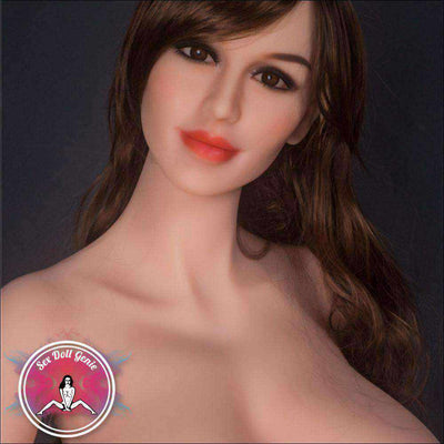 "Sex Doll - Marina - 160 cm | 5' 3"" - L Cup - Product Image"