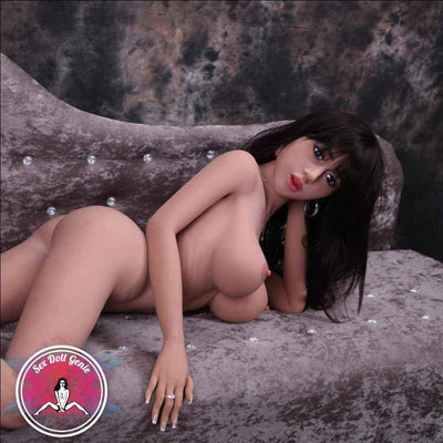 "Sex Doll - Marlena - 165cm | 5' 4"" - I Cup - Product Image"
