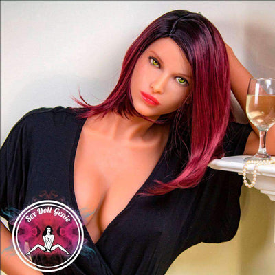 "Sex Doll - Marlie - 165cm | 5' 4"" - I Cup - Product Image"