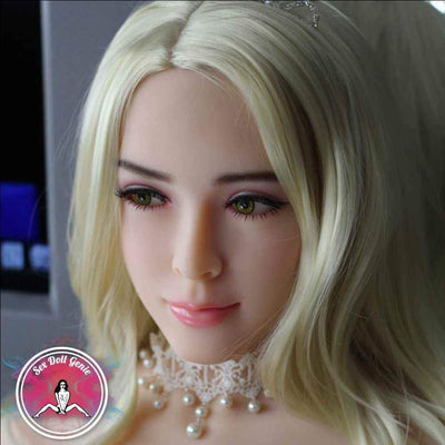 "Sex Doll - Marx - 165cm | 5' 4"" - I Cup - Product Image"