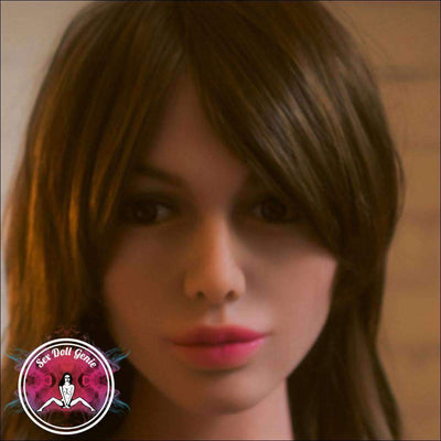 "Sex Doll - Mary - 156 cm | 5' 1"" - H Cup - Product Image"