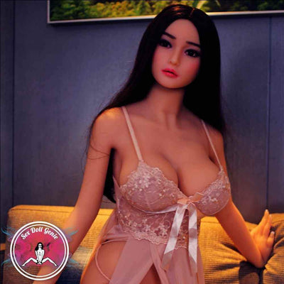 "Sex Doll - Maryln - 165cm | 5' 4"" - I Cup - Product Image"
