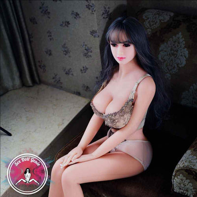 "Sex Doll - Maude - 165cm | 5' 4"" - I Cup - Product Image"