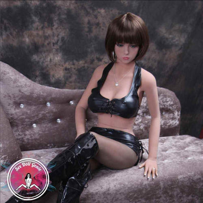 "Sex Doll - Maxxine - 165cm | 5' 4"" - I Cup - Product Image"