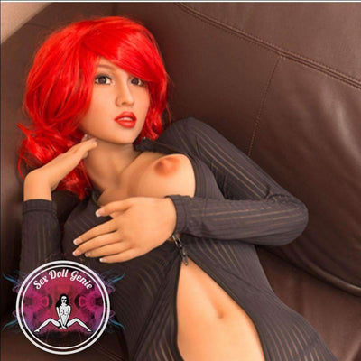"Sex Doll - Maya - 170cm | 5' 5"" - G Cup - Product Image"