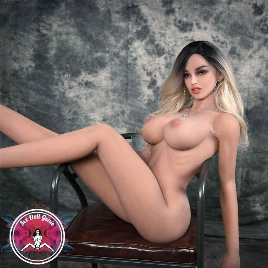 "Sex Doll - Maylee - 168cm | 5' 5"" - G Cup - Product Image"