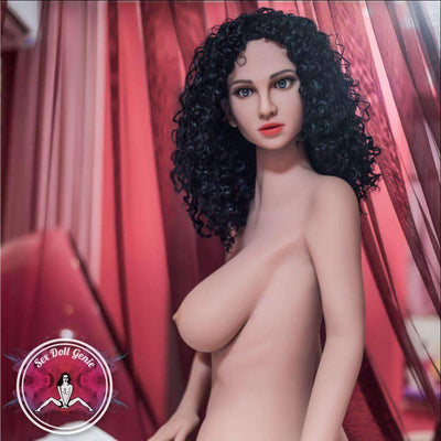 "Sex Doll - Melina - 160cm | 5' 2"" - D Cup - Product Image"