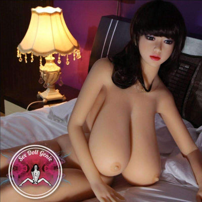 "Sex Doll - Melody - 156cm | 5' 1"" - M Cup - Product Image"