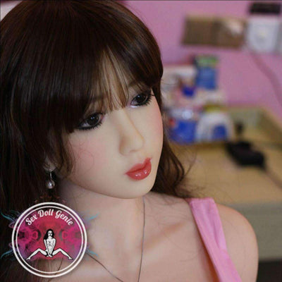 "Sex Doll - Micaela - 158cm | 5' 1"" - K Cup - Product Image"