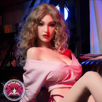 "Sex Doll - Miki - 152cm | 4' 9"" - D Cup - Product Image"
