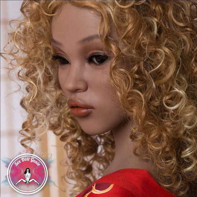 "Sex Doll - Millie - 165cm | 5' 4"" - M Cup - Product Image"
