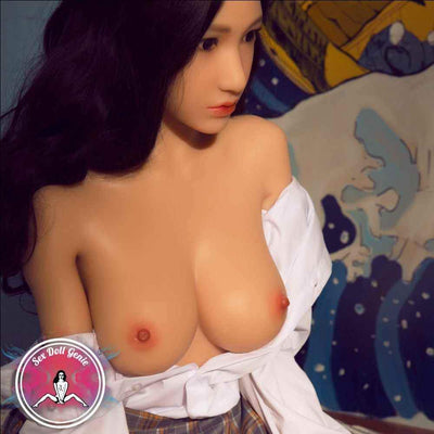 "Sex Doll - Milly - 152cm | 4' 9"" - D Cup - Product Image"
