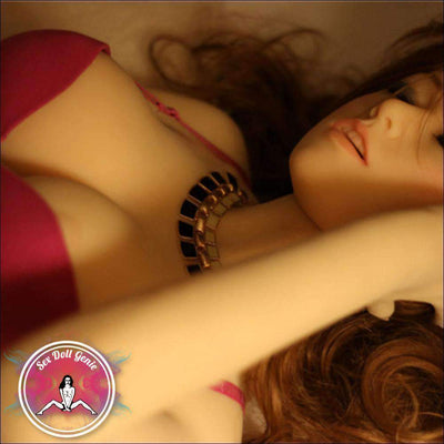 "Sex Doll - Mimi - 156 cm | 5' 1"" - E Cup - Product Image"