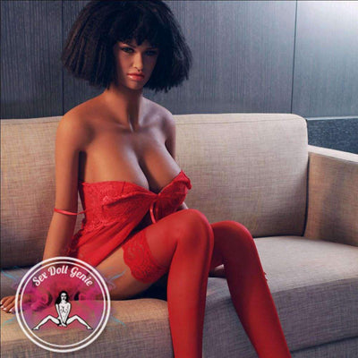 "Sex Doll - Miriam - 165cm | 5' 4"" - G Cup - Product Image"